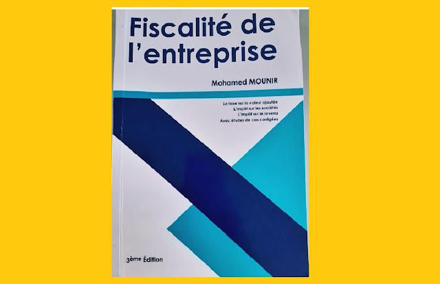 résumé de cours de fiscalité pdf  fiscalité des entreprises cours pdf ofppt  comprendre la fiscalité pdf  introduction à la fiscalité pdf  cours de fiscalité pdf gratuit  exercices de fiscalité pdf  exercices corrigés de fiscalité marocaine pdf 2018  exercice fiscalité impot sur les sociétés pdf