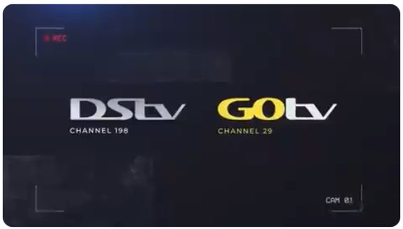 BBNaija Season 5 to Start on July 19th – See the DStv & GOtv Channel to Watch the show