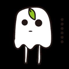 Mr.Ghosts