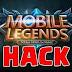 Server Dibobol Hacker ! Ratusan Ribu Akun Mobile Legends Berpotensi Dihack !
