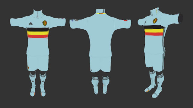 0efd9a73a euro 2016 belgium away kit
