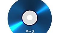 Programmi per Blu-ray: player, ripping, decodifica e masterizzazione