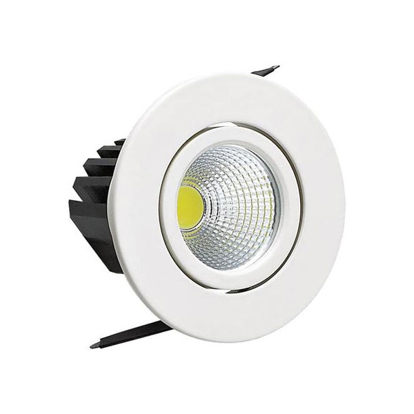 https://www.ergo-light.gr/product_info.php?products_id=16106