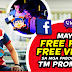 FREE FACEBOOK and VIBER - TM FREE Internet Promo 2016 Update