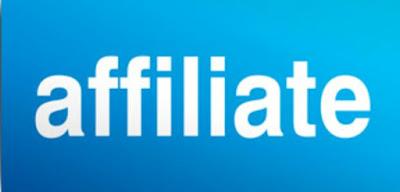 What is Affliate Marketing?