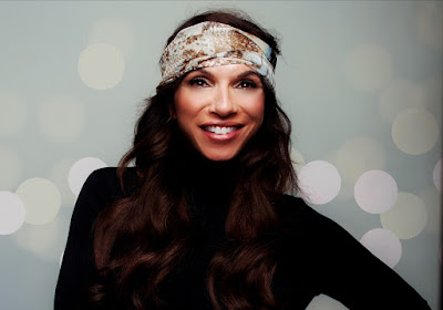 Lara Downes Music: What s new in the New Year!