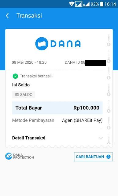 cashzine, cashzine app
