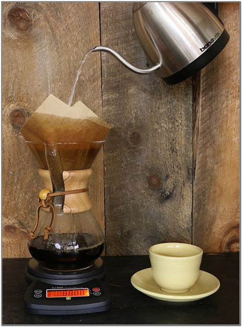 Chemex and large coffee filters;Extra Large Coffee Filters;Large Coffee Filters;