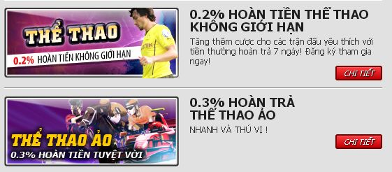 [Hình: the%2Bthao.jpg]