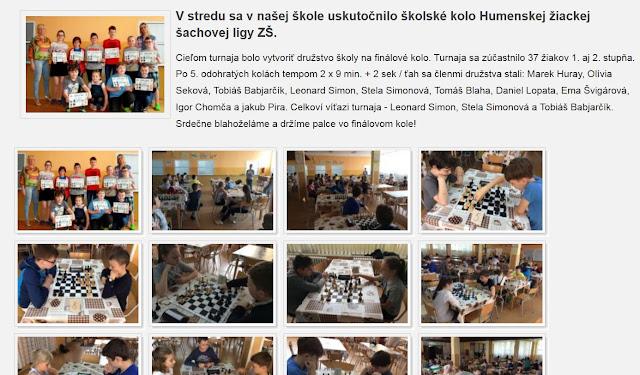 http://zshu.sk/index.php/nase-aktivity/sach/item/663-humenska-ziacka-sachova-liga-skolske-kolo
