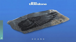 Ilan Bluestone - Scars @ Radio DJ ONE