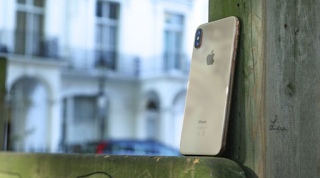 iPhone XS Max review | Apple's biggest, priciest iPhone ever