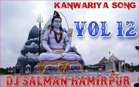 Dj Dileep Orai No-1 Mixing_7460810266