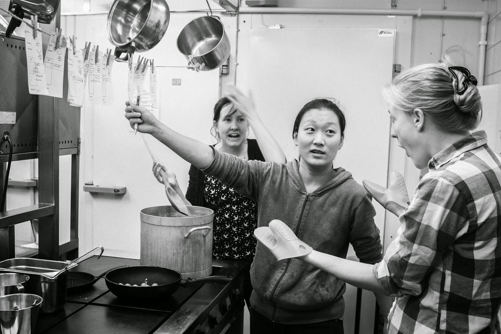 Best Kitchens Sydney