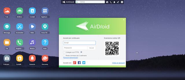 codice-qr-airdroid