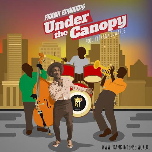 Under_canopy_entpaded