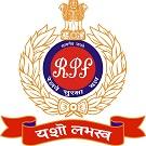 RPF Jobs,latest govt jobs,govt jobs,Constable jobs