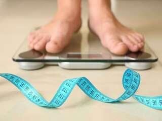 5 Aturan Penurunan Berat Badan Terbaik untuk Setiap Bagian Tubuh