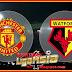 Video Highlights - 03/Mar  03:00   [5] Manchester Utd 1-0 Watford