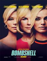 Bombshell (El escándalo)