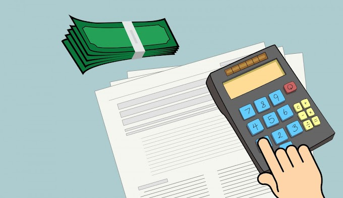 5 Ways To Improve Your Budgeting and Finance