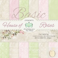 http://scrapandcraft.co.uk/12x12-paper/376-lemoncraft-house-of-roses-basic-12x12-paper-pad-bonus.html