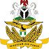 NAF Military School And Secondary Schools 2016/2017 Admission List Into JSS1 Out