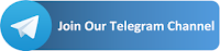 channel telegram propana reload