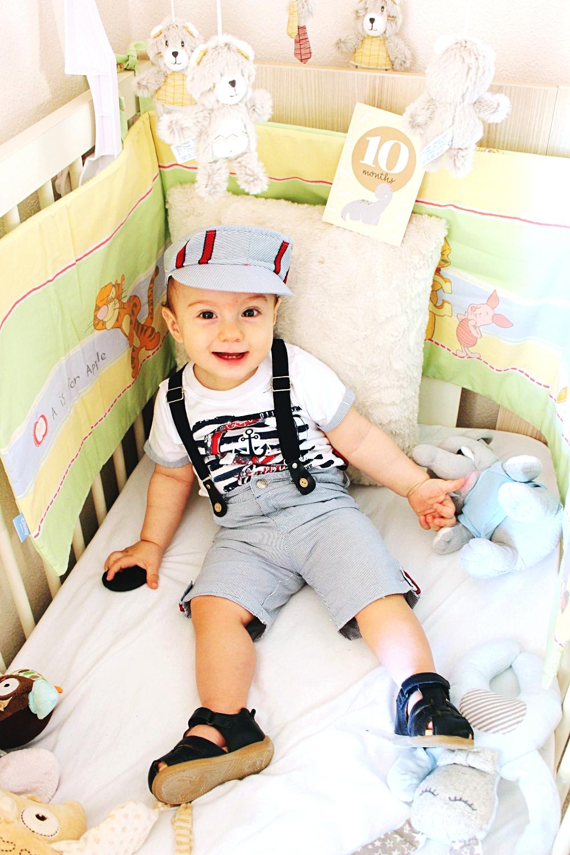 10 months old baby boy, 10 meseci stara beba, baby boy fashion model