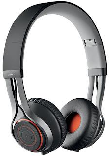 Jabra Revo - Auriculares cerrados Bluetooth inalámbrico