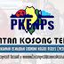 Jawatan Kosong di Perbadanan Kemajuan Ekonomi Negeri Perlis (PKENPs) - 2 Ogos 2019
