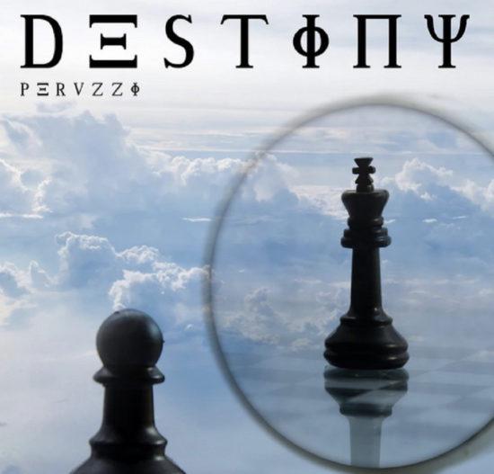 "[SB-MUSIC] Peruzzi – ""Destiny"""
