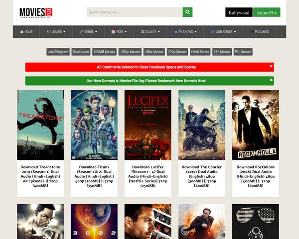 9xmovies 300mb movies worldfree4u khatrimaza bollywood movies free download