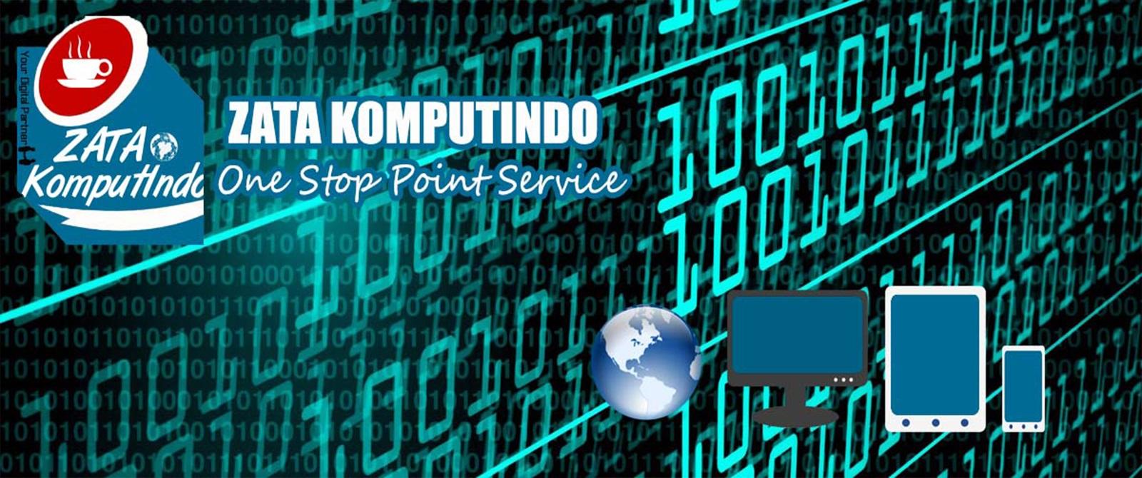 Pengembangan Program Sistem Informasi
