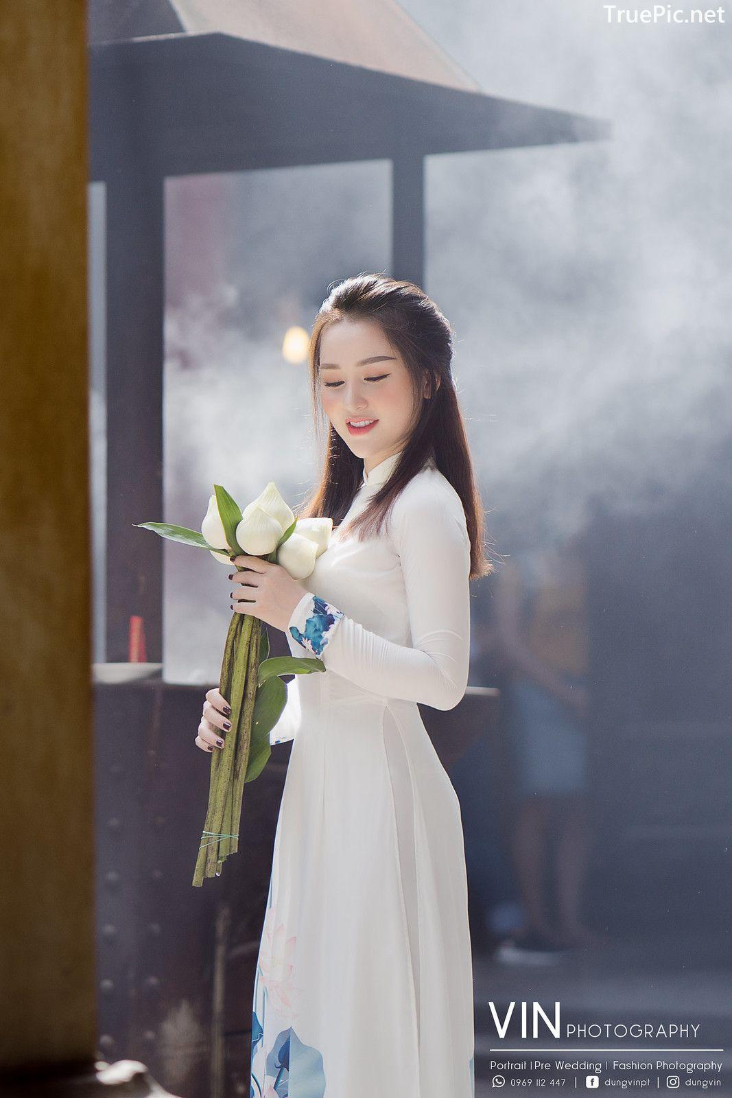 Image-Vietnamese-Beautiful-Girl-Ao-Dai-Vietnam-Traditional-Dress-by-VIN-Photo-1-TruePic.net- Picture-4