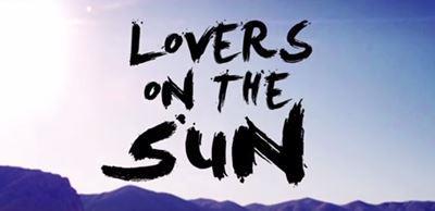 Lovers On The Sun - David Guetta ft Sam Martin, Lagu Dj Terpopuler