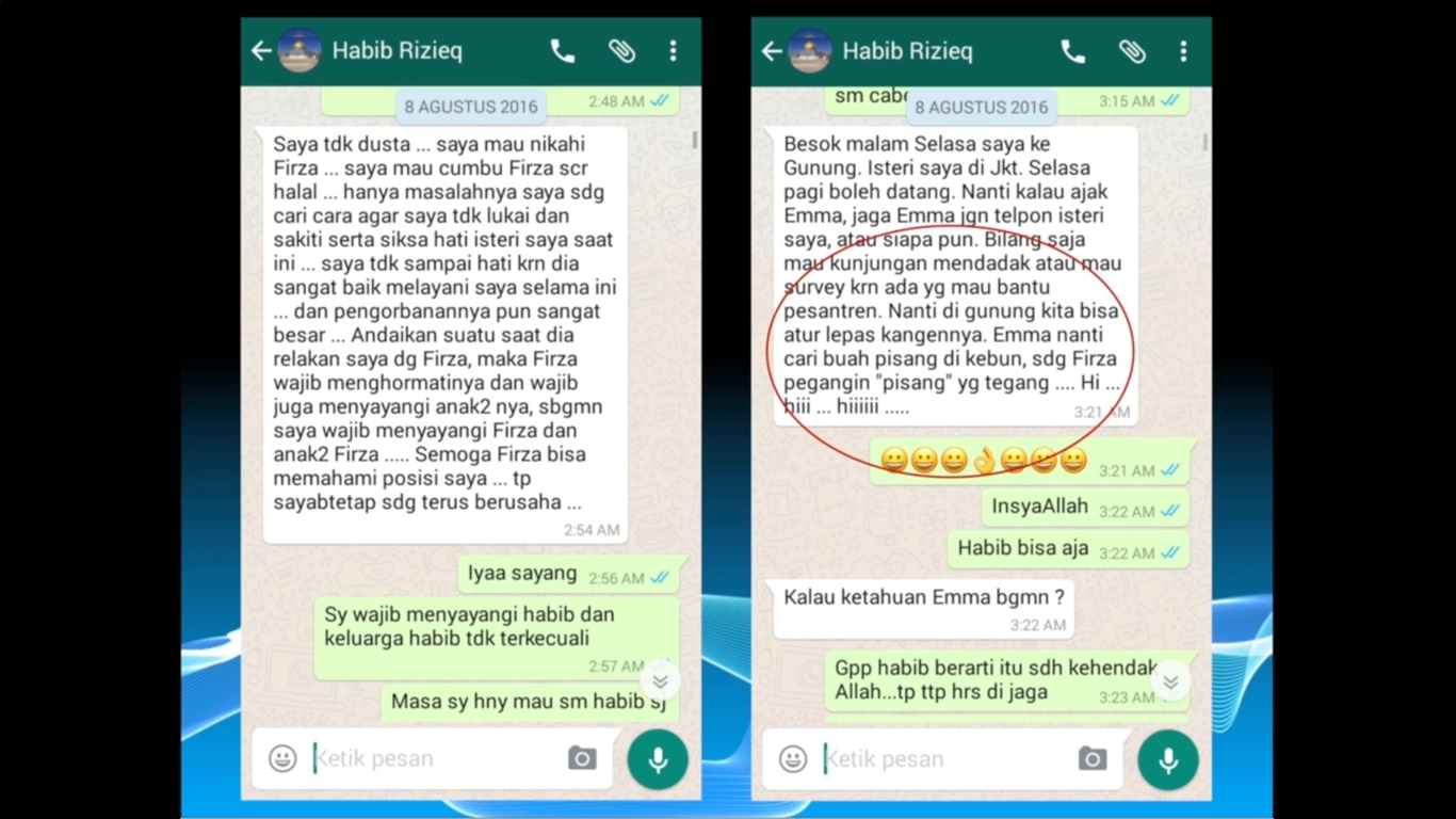 HD Gambar Wallpaper Chatting Wa | Download Kumpulan