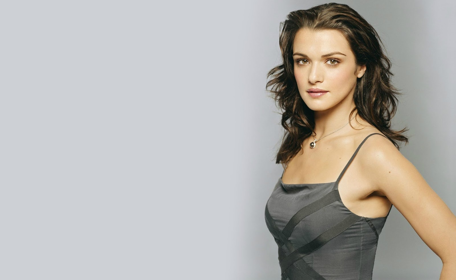 3d King Cobra Snake Wallpaper Rachel Weisz Hd Wallpapers Fog Hd Wallpaper
