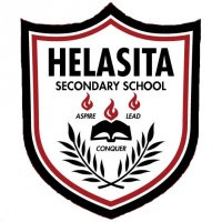 school logo%2B%25281%2529