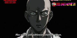 One-Punch-Man-Season-2-OVA-Subtitle-Indonesia