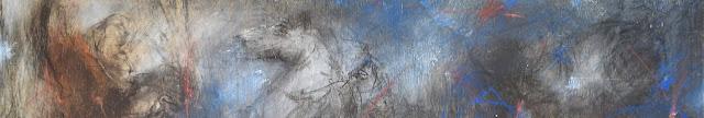 Peinture de Pierre Gangloff