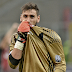 For the Love of Donnarumma