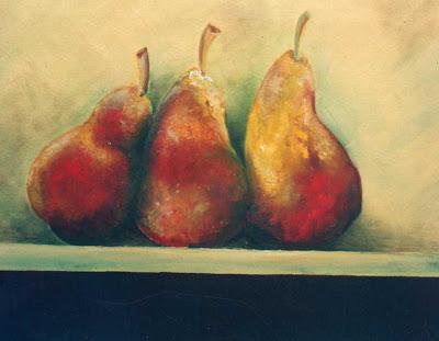 imitaciones, pintura decorativa, murales, imitacion de materiales, pintura de cuadros