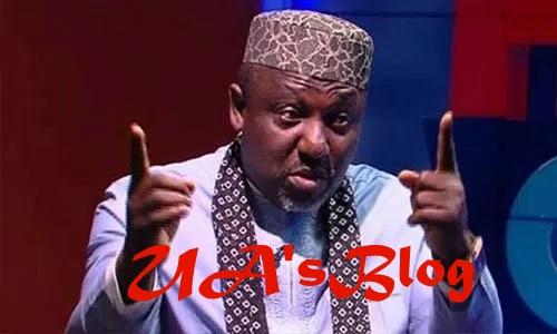 I Am The Most Popular Governor In Nigeria – Okorocha Declares