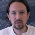 """Pablo Iglesias :""""La impunidad del franquismo no acaba en el Valle de los Caídos"""""""