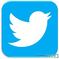 تحميل برنامج تويتر للاندرويد