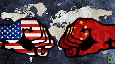 la-proxima-guerra-china-vs-eeuu