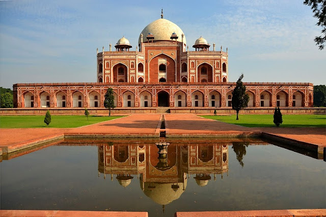 humayun's tomb,humayun tomb,humayun tomb history,humayun's tomb (tourist attraction),humayun's tomb delhi,humayun tomb delhi,tomb,humayun tomb location,humayuns tomb,humayuns tomb facts,humayun's tomb in hindi,history of humayun tomb,humayun tomb architecture,barber's tomb,hamuyu tomb has ghost,humayun,humayun's tomb tour,humayun's tomb guide,humayun's tomb video,humayun's tomb ( hindi ),humayun's tomb image