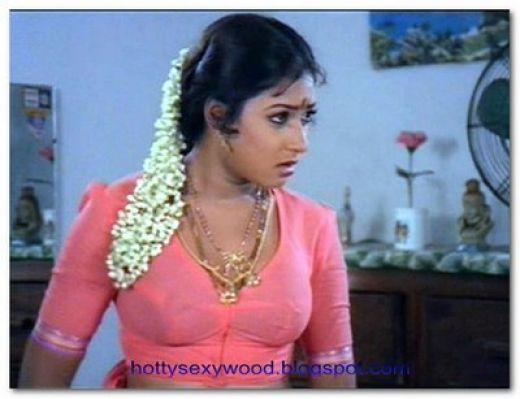 Telugu-8134