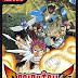 Fairy Tail: Portable Guild (PSP)